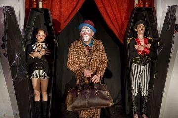 circo-halloween-senda-viva