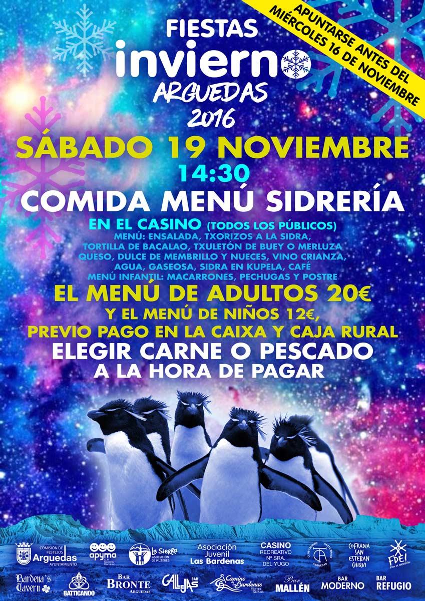 fiestas-invierno-arguedas-2016-comida-ok-2