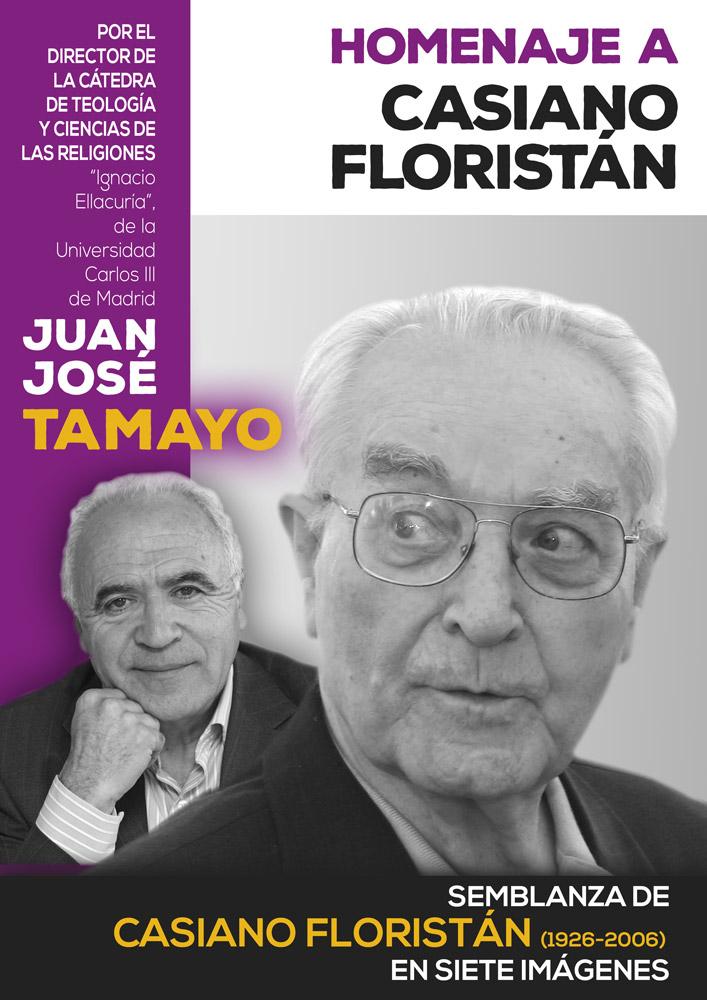 juan-jose-tamayo-cartel-ok-2