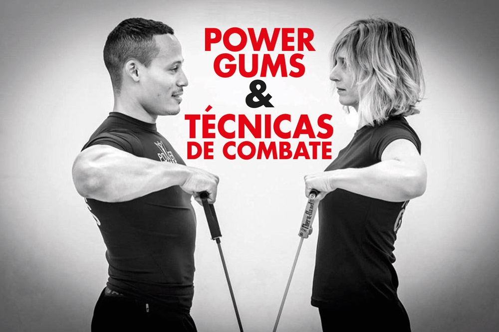power-gums-y-defensa-personal-2016-destacada