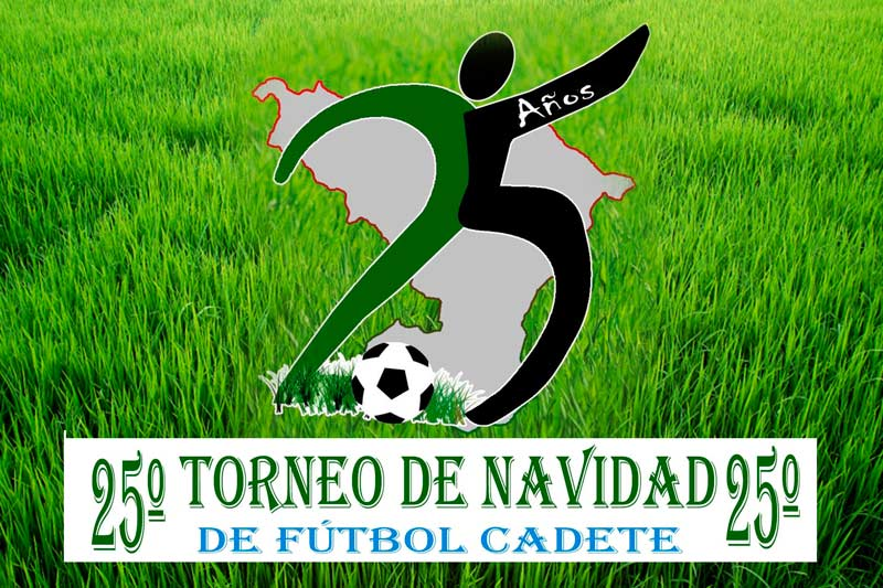25-torneo-futbol-destacada