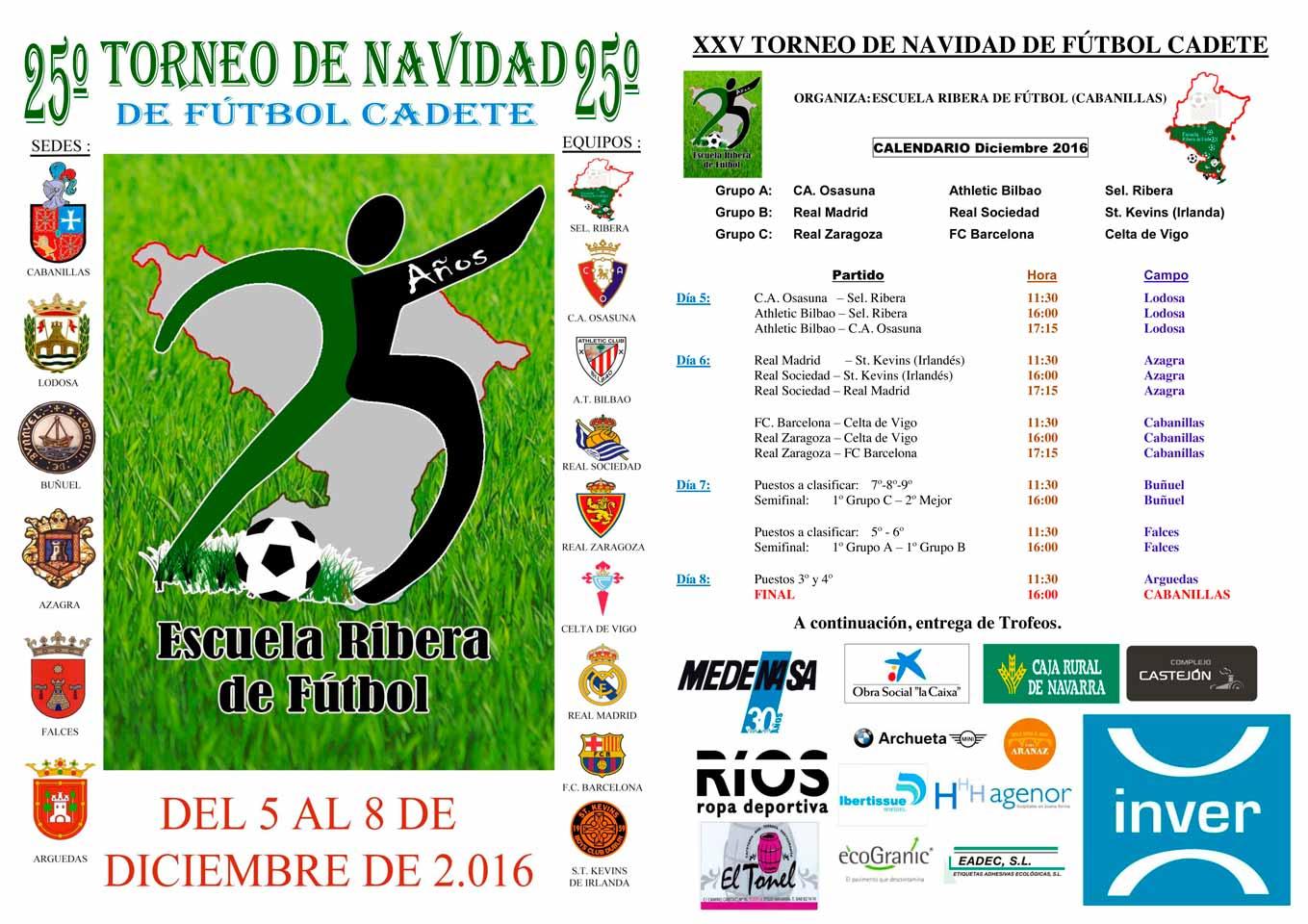 25-torneo-de-navidad-de-futbol-cadete