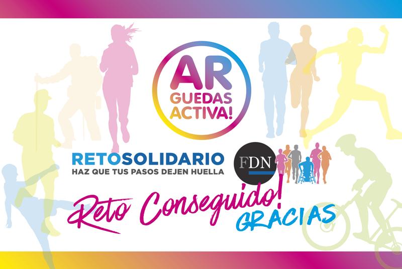 arguedas-activa-2016