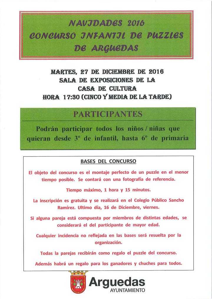 concurso-infantil-de-puzzles-de-arguedas-2016