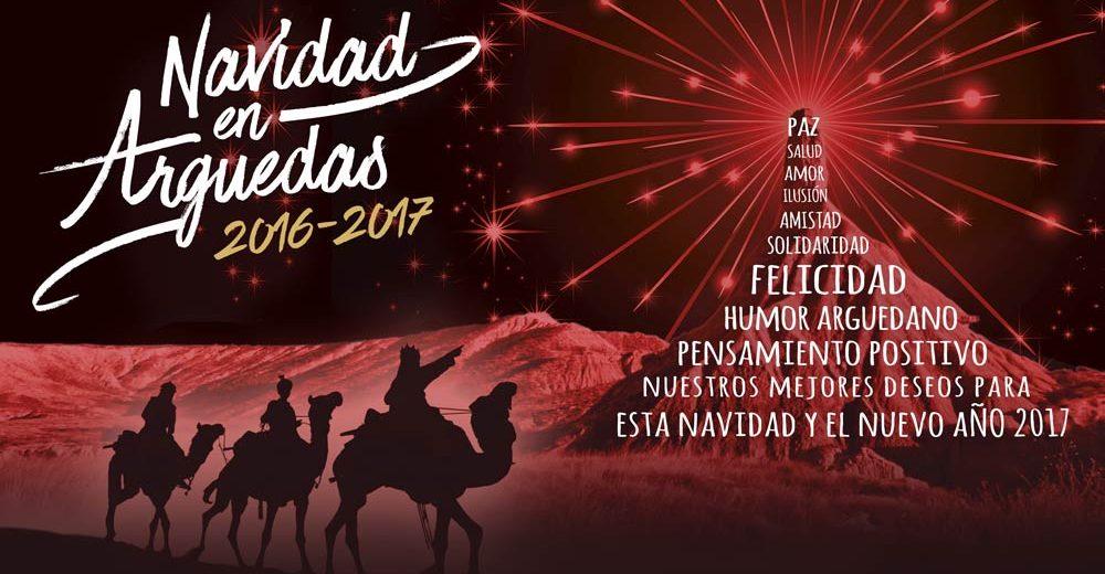 navidad-arguedas-2016-destacada