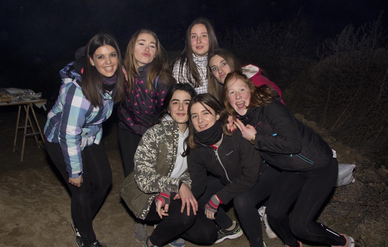 1.-Hogueras-Arguedas-2017-Destacada-1