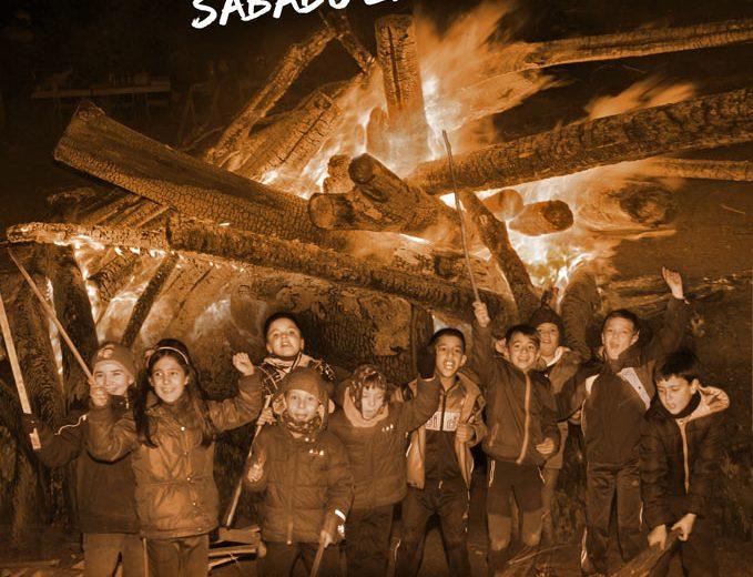 hogueras-2017-cartel-destacada