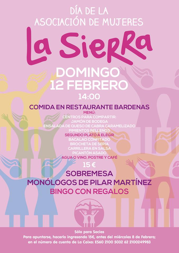 La-Sierra-Dia-de-la-Asociacion-2017-OK