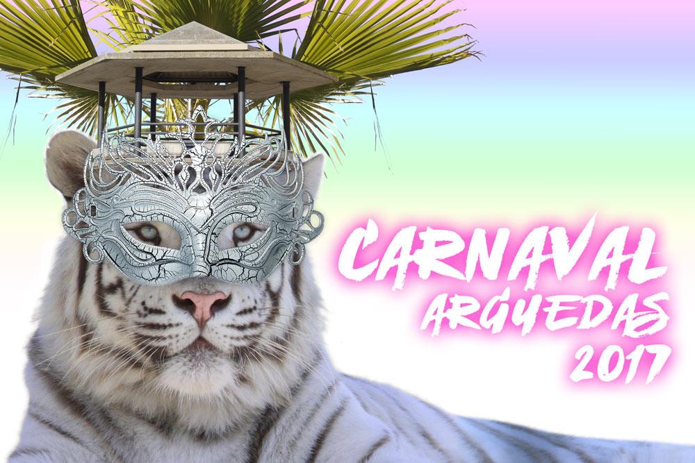 Carnaval-Arguedas-2017-Destacada