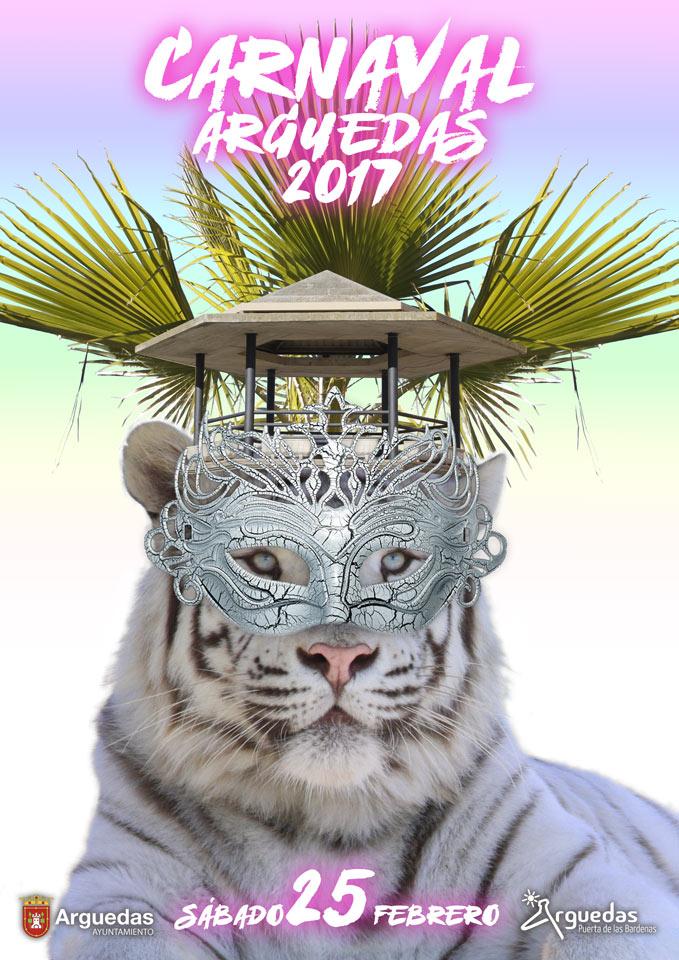 Carnaval-Arguedas-2017-Entrada