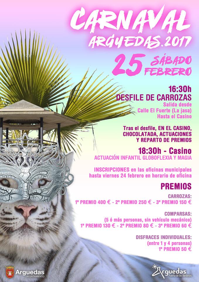 Carnaval-Arguedas-Texto-2017-Entrada-2