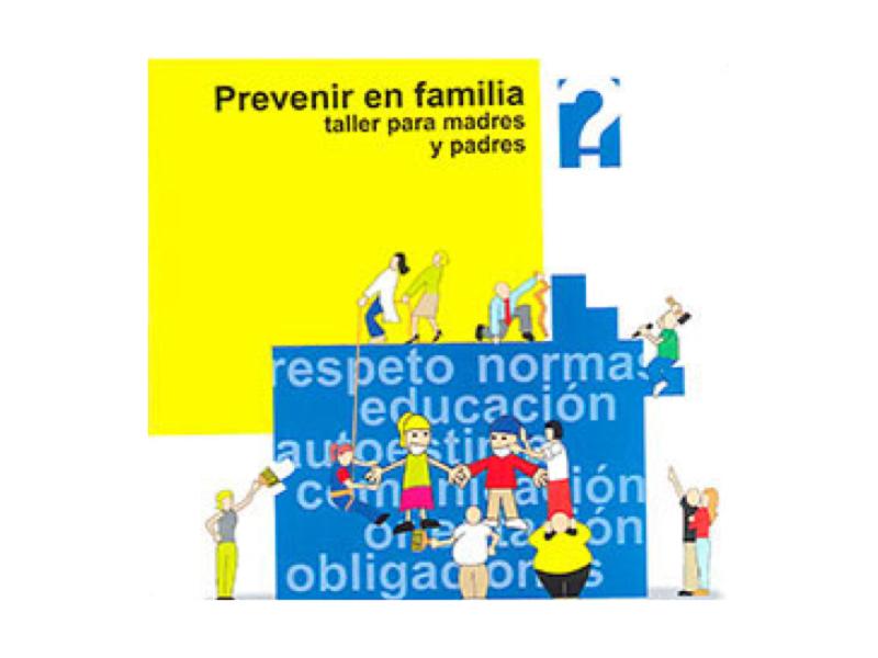 Prevenir-en-Familia