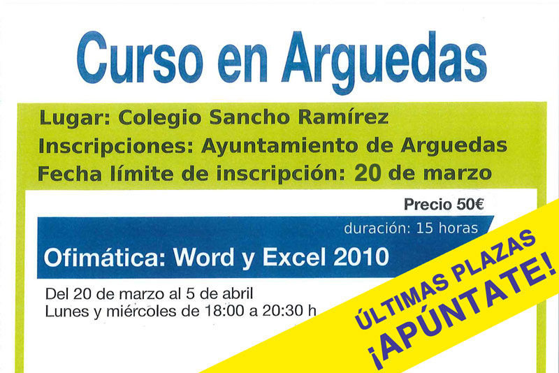 Curso-Arguedas-2017-Ultimas-Plazas-Destacada