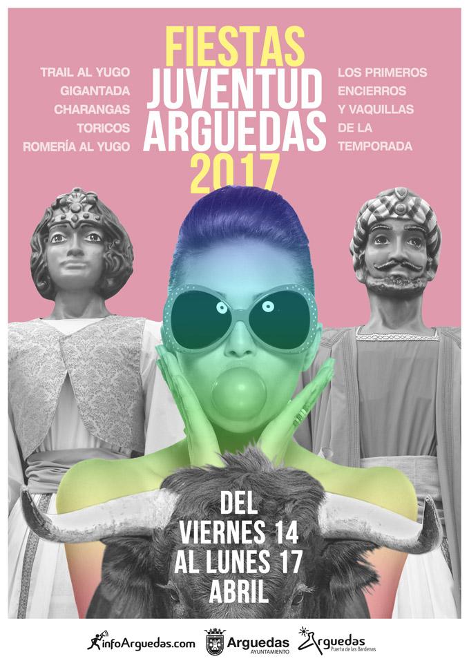 Juventud-Arguedas-2017-A3