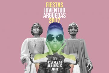 Juventud-Arguedas-2017-Destacada-OK