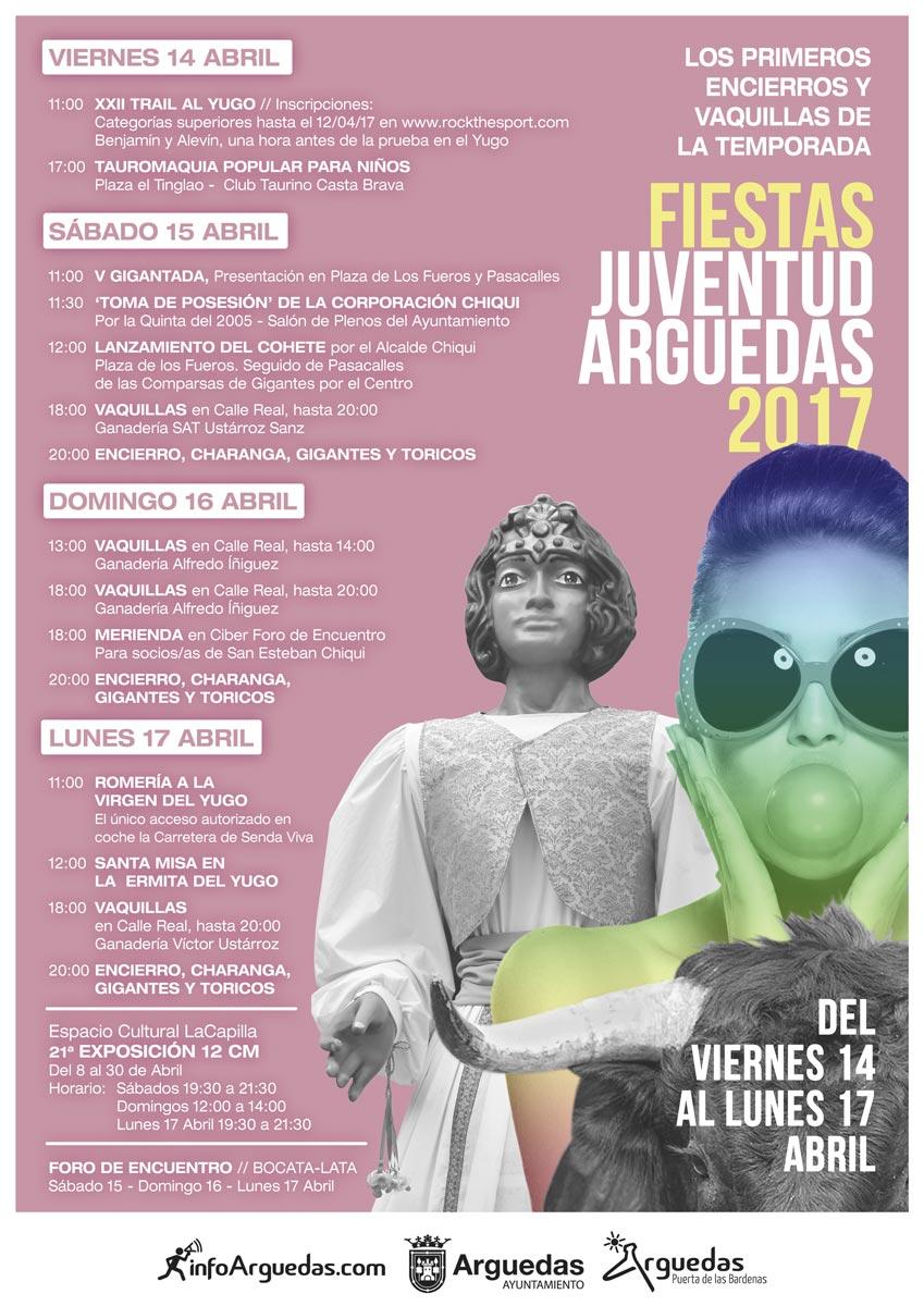 Juventud-Arguedas-2017-Texto-A3-OK