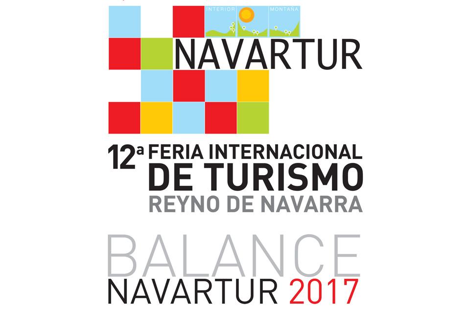 NAVARTUR-Balance-2017-Destacada
