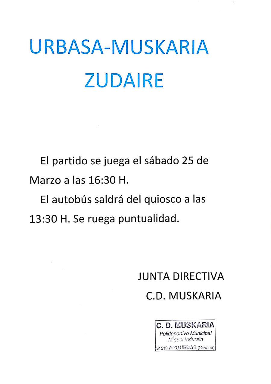 NuevoDocumento-2017-03-23-(2)