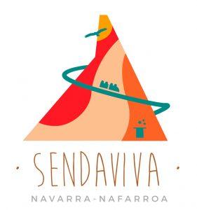 Sendaviva-bil