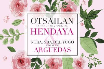 Coro-Hendaya-2017-2