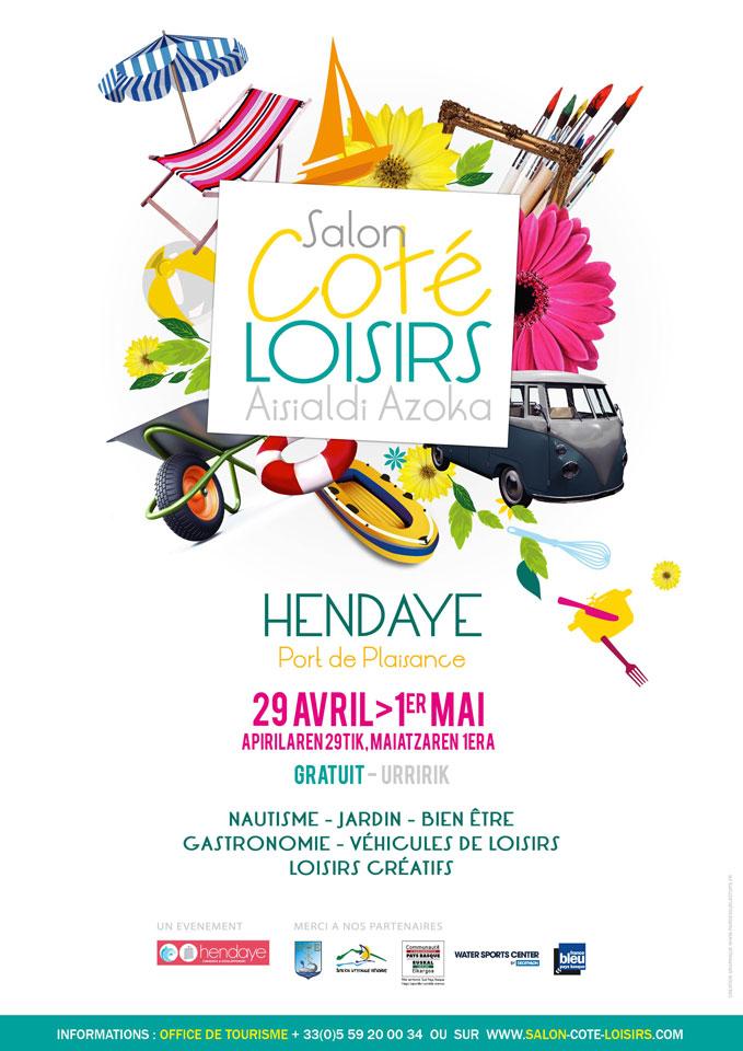 Feria-Hendaye-Arguedas-2017