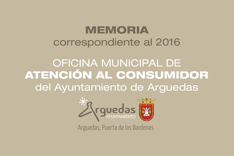 Memoria-Consumidor-Arguedas-2016