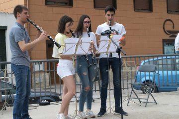 Concierto-Escuela-Musica-Arguedas-2017-16