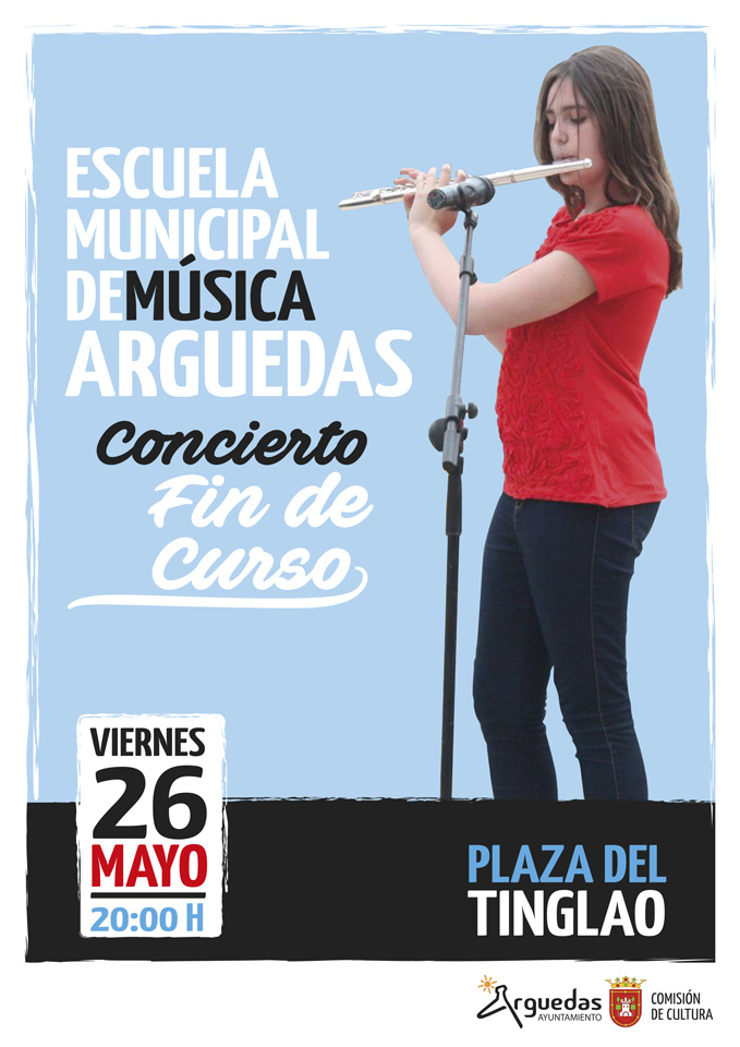 Concierto-Escuela-de-Musica-2017-1