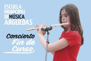 Concierto-Escuela-de-Musica-2017-2