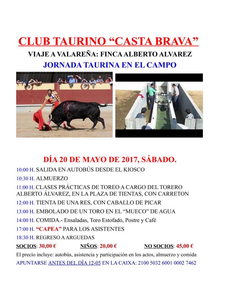 EXCURSION-A-VALARENA-ALBERTO-ALVAREZ