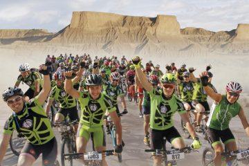 Extreme-Bardenas-Cartel-2017-Destacada