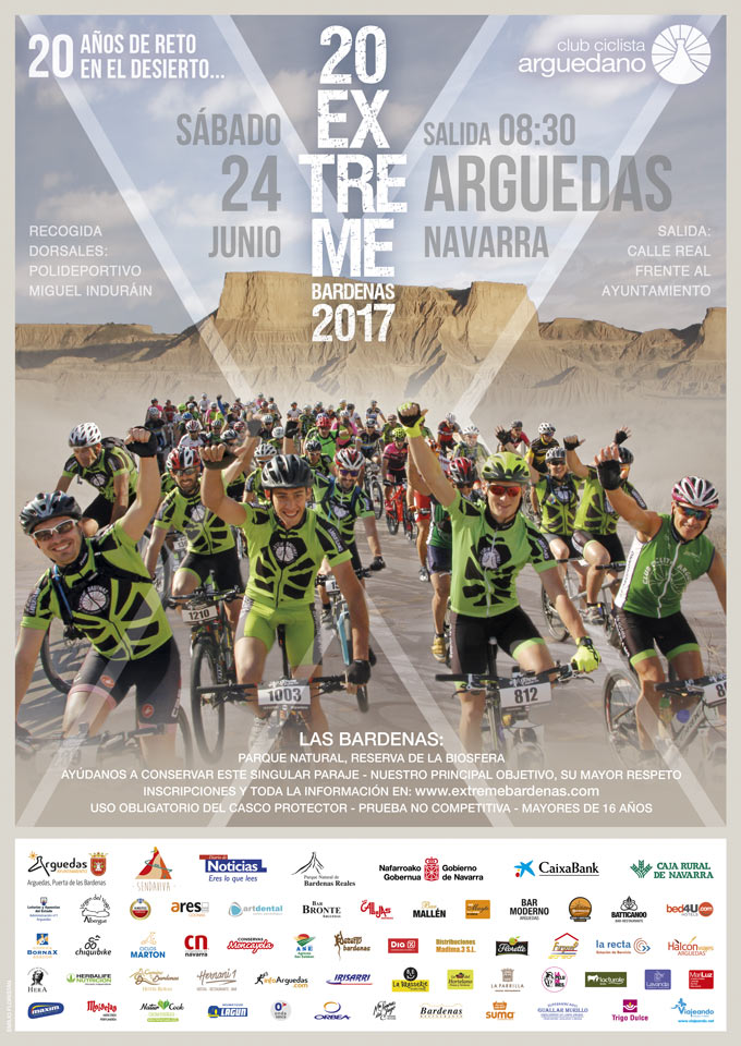Extreme-Bardenas-Cartel-Web-2017