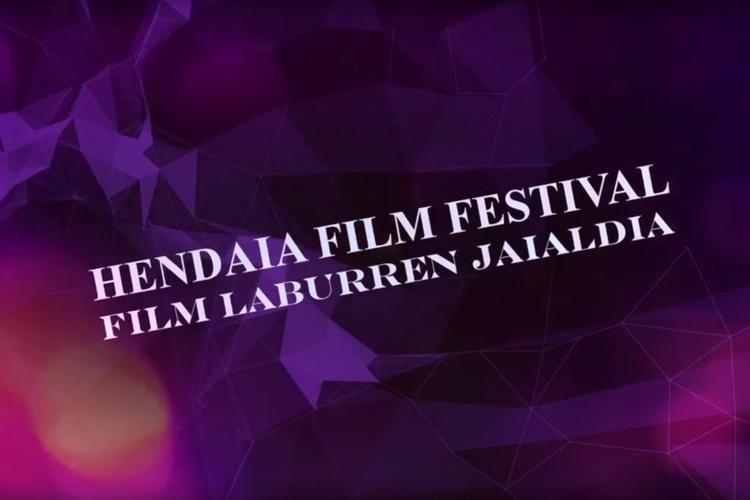 Hendaia-Film-Festival-2017