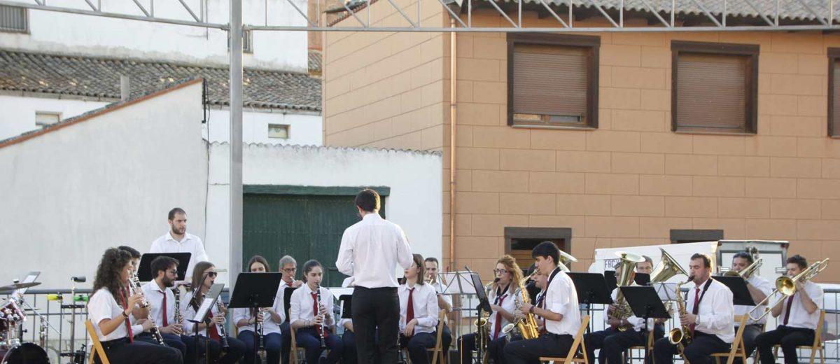 Concierto-Banda-Arguedas-Junio-2017-14
