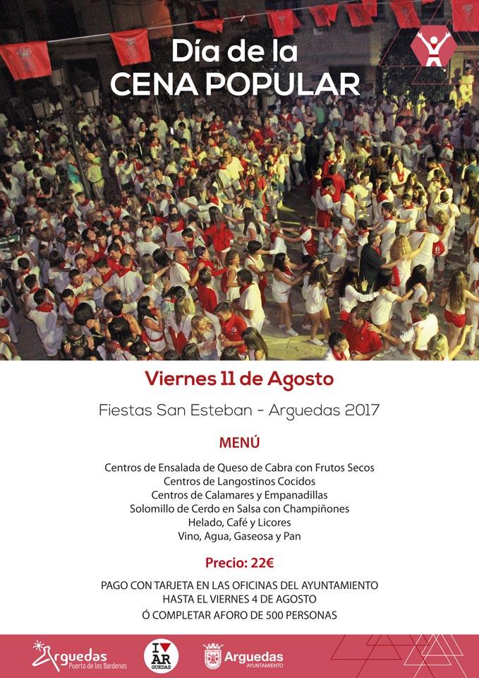 Arguedas-Cena-Viernes-2017