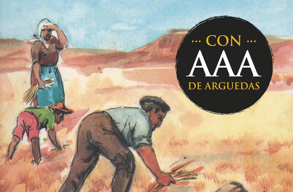 Expo-AAA-La-Capilla