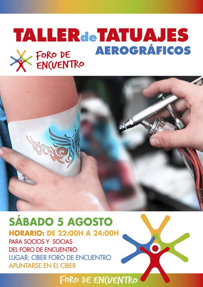 Foro-de-Encuentro-Tatuajes-2017