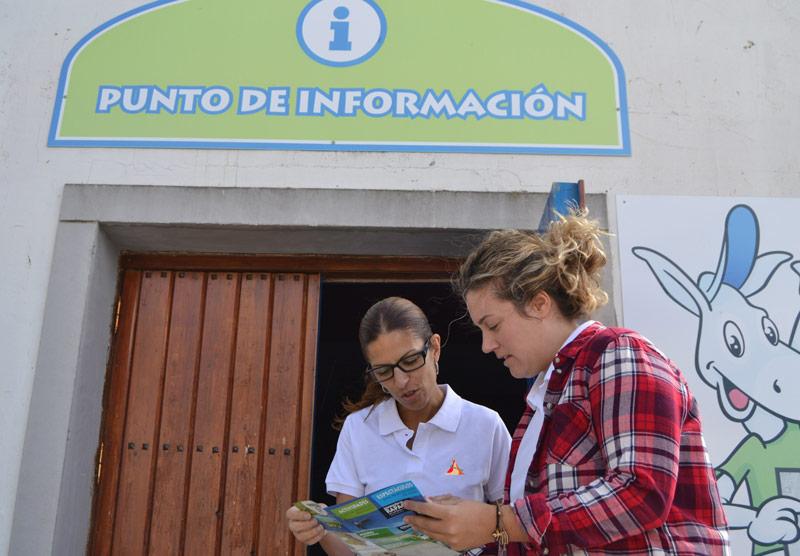 Centro-de-formacion-by-Sendaviva