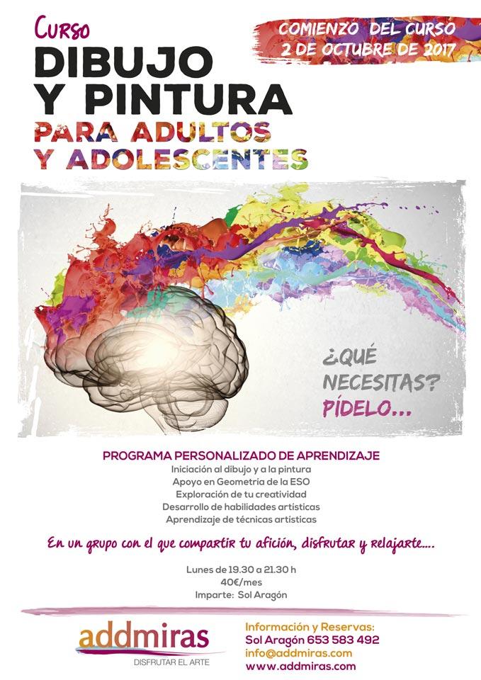 Addmiras-Adultos-Octubre-2017