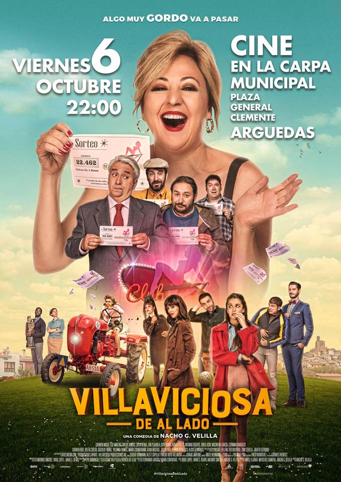 Cine-en-La-Carpa-Octubre-Villaviciosa-2017