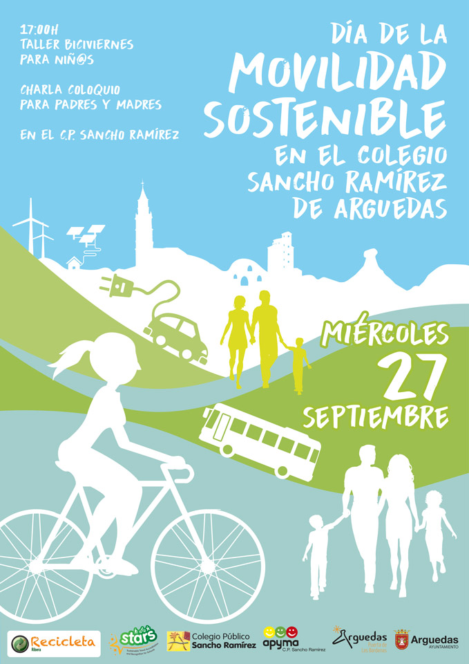 Dia-de-la-Movilidad-Sostenible-2017