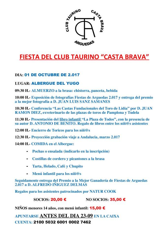 FIESTA-DEL-CLUB-TAURINO-2017