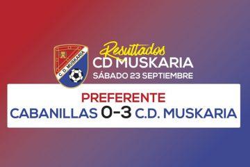 Muskaria-Resultados-23-Septiembre-2017