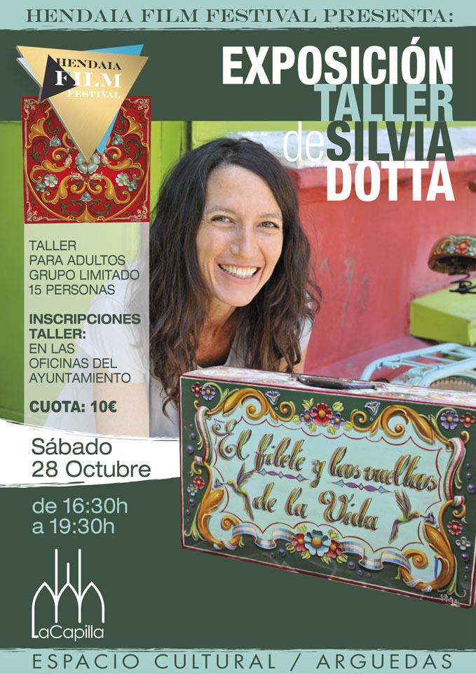 La-Capilla-Silvia-Dotta-Octubre-OK-2017