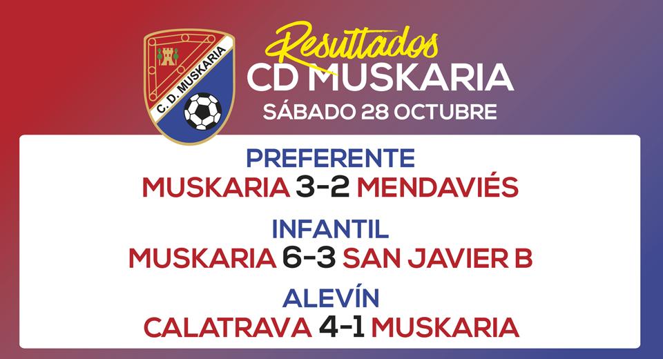 Muskaria-Resultados-28-Octubre-2017