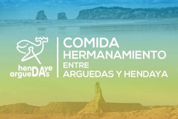 Ratificacion-Hendaya-y-Arguedas-COMIDA-DESTACADA-2017
