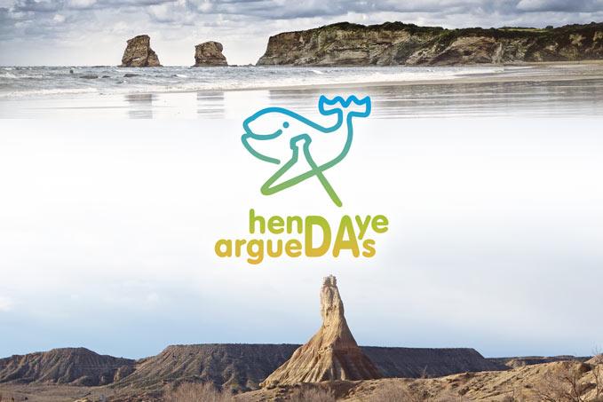 Ratificacion-Hendaya-y-Arguedas-DESTACADA-2017