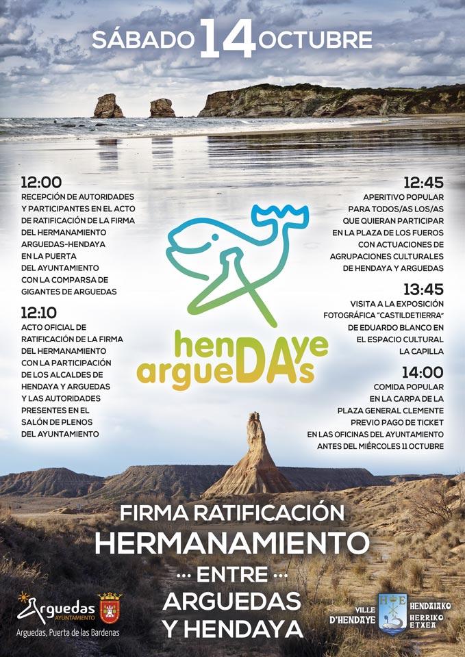 Ratificacion-Hendaya-y-Arguedas-TEXTO-2017