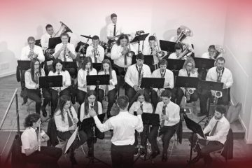 Banda-Arguedas-Dia-Navarra-2017