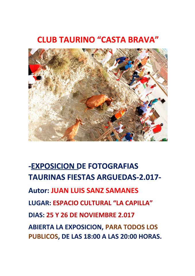 CARTEL-EXPOSICION-FOTOS-NOVIEMBRE-2017